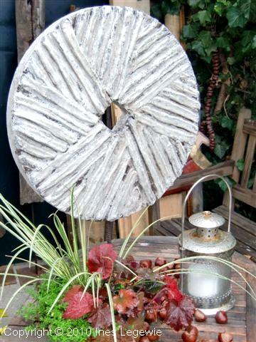 ines legewie skulpturen und deko h lzer. Black Bedroom Furniture Sets. Home Design Ideas